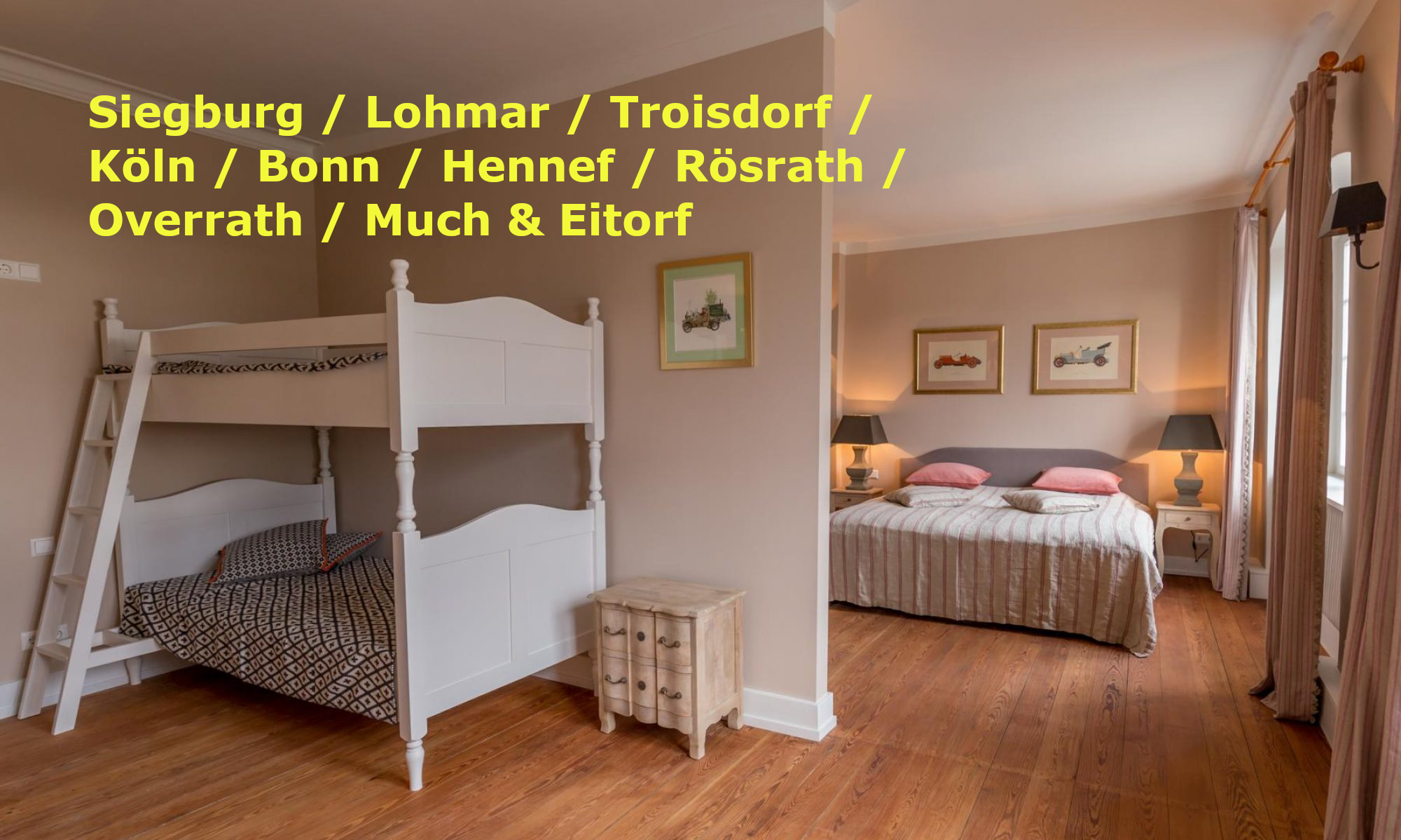 Wohnungen Heumann - preiswert wohnen. Tel: 0171-5290873 - HH@igel32.de